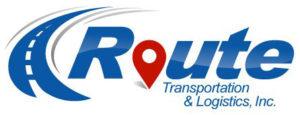 Route Transportation & Logistics