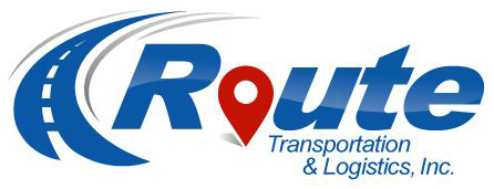 Route Transportation & Logistics
