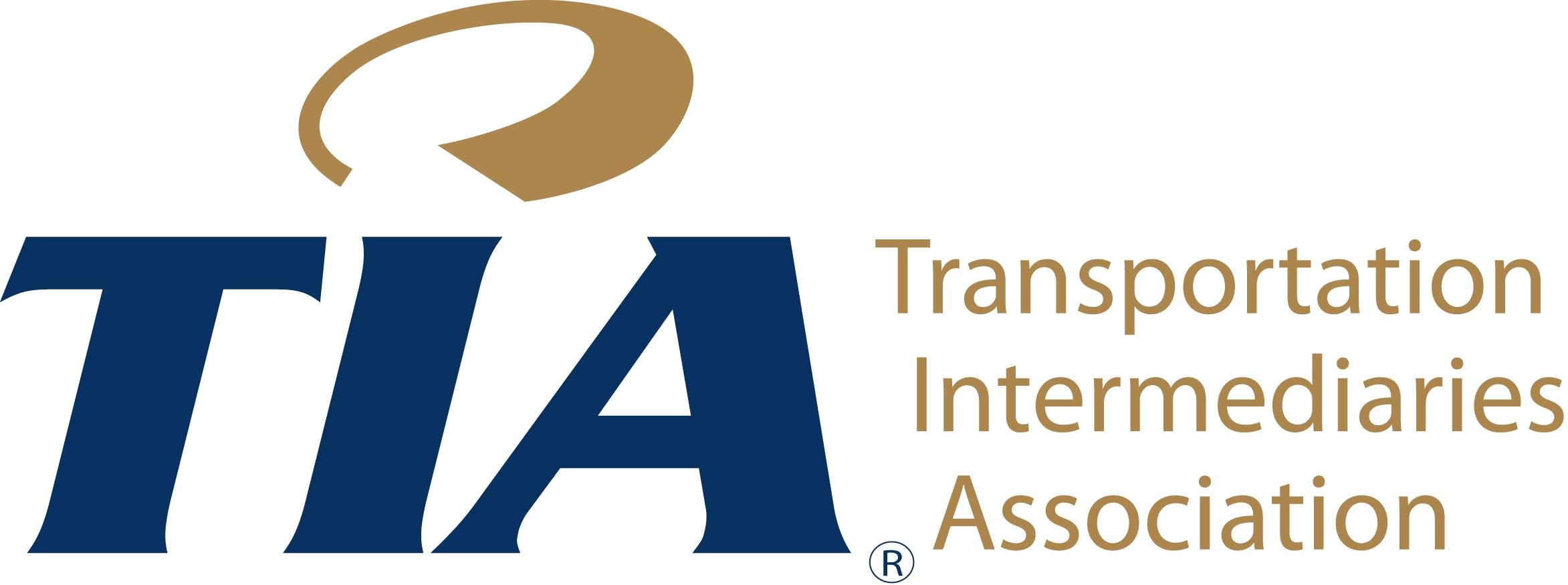 TIA-Main-Logo