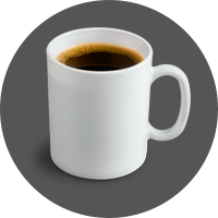 coffee-rtl-special-icons