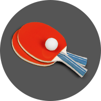 ping-pong-rtl-special-icons