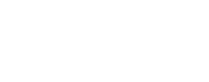 Route Transportation & Logistics Inc