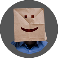 smileyface-rtl-special-icons