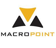 macropoint-logo