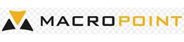 macropoint-logo-cropped