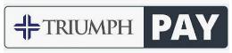 triumph-pay-logo-cropped