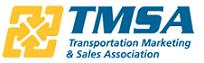 tmsa-logo small