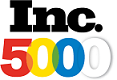 Inc5000_colorstacked - resized for website