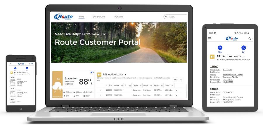 Route-Portal-Oct-Newsletter