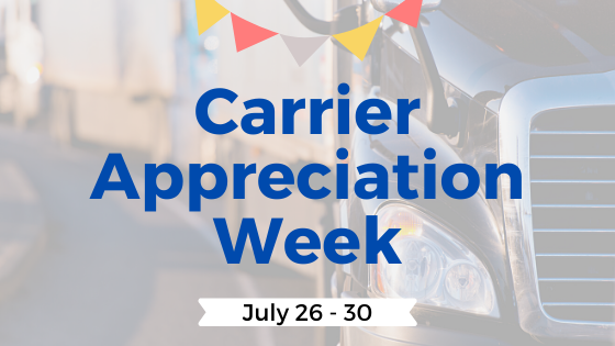 Copy of Carrier Appreciation Week (1)